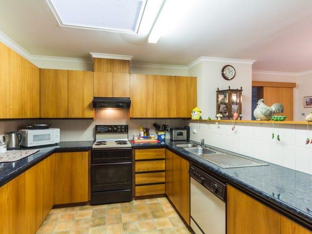 32 Vermeer Avenue, Newnham, Tas 7248