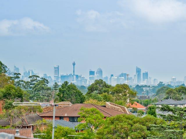 27 Aeolus Avenue, Ryde, NSW 2112