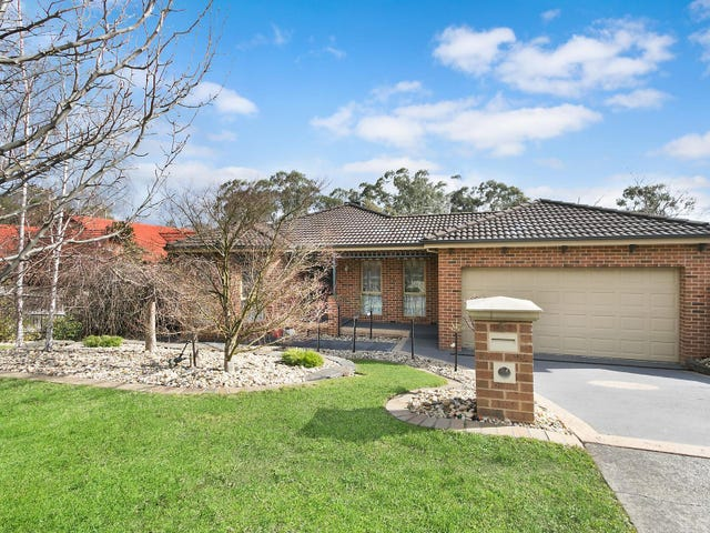 5 Carmella Close, Chirnside Park, Vic 3116