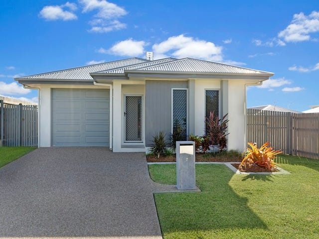 7 Marble, Cosgrove, Qld 4818