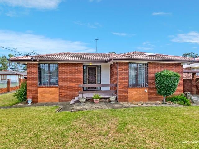 10 Keesing Crescent, Blackett, NSW 2770