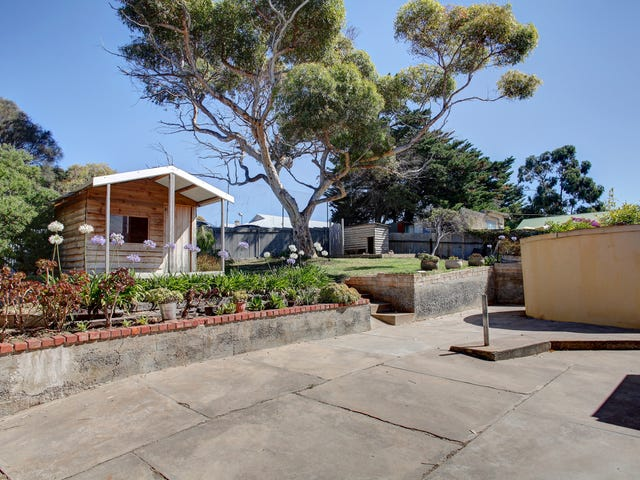 35 New West Road, Port Lincoln, SA 5606
