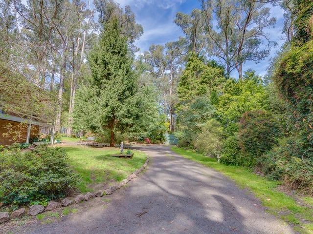 13 Woodlands Avenue, Emerald, Vic 3782