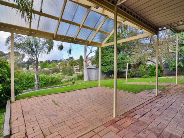 31 Sunvalley Road, O'Halloran Hill, SA 5158