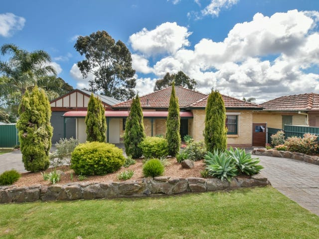 7a Windebanks Road, Aberfoyle Park, SA 5159