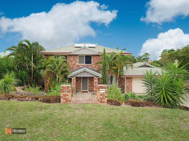 29 Affleck Avenue, Petrie, Qld 4502