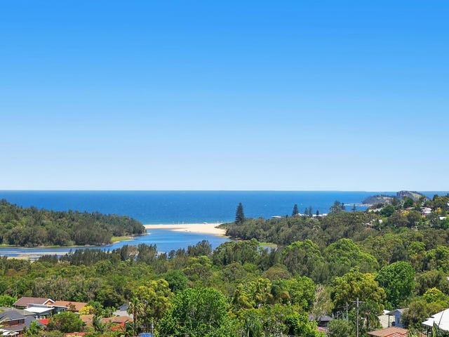 36 Reads Road, Wamberal, NSW 2260