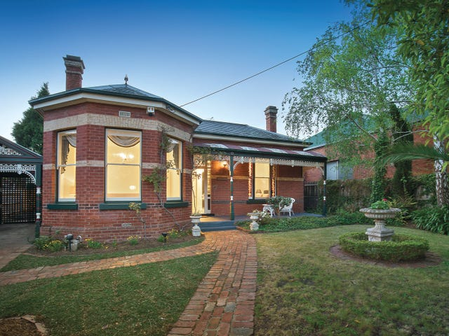 123 Edgevale Road, Kew, Vic 3101