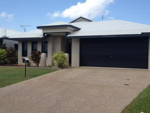 18 Crowson Close, Durack, NT 0830