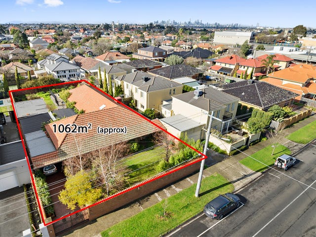 6 Cooper Street, Essendon, Vic 3040