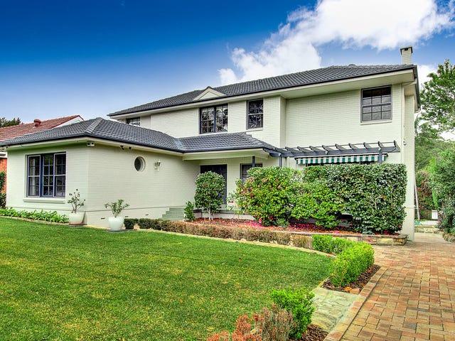 16 Boolarong Road, Pymble, NSW 2073