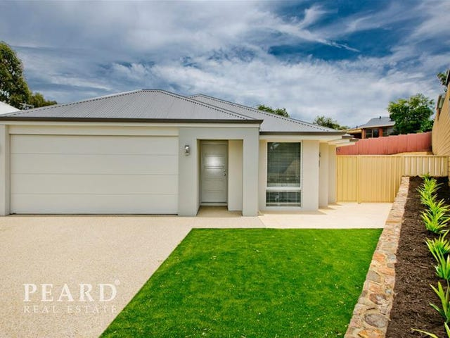 13 Westerly Crescent, Heathridge, WA 6027