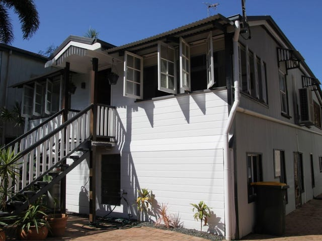 10 Cairns Street, Cairns North, Qld 4870
