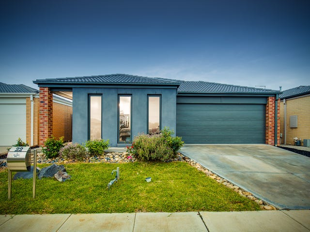 22 Armour Street, Truganina, Vic 3029