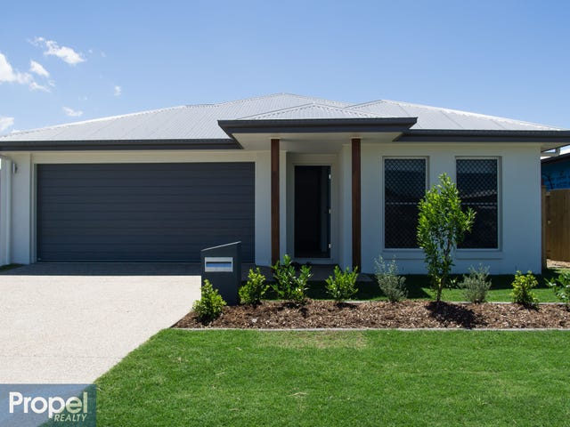 55 Bourke Cr, Nudgee, Qld 4014