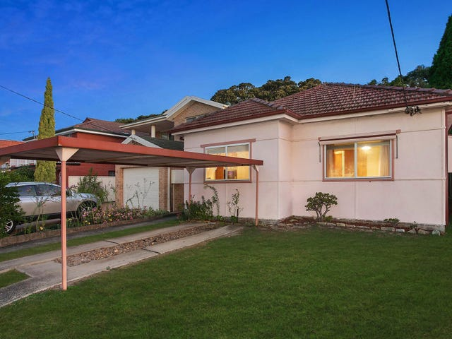 7A Kings Road, Brighton-Le-Sands, NSW 2216
