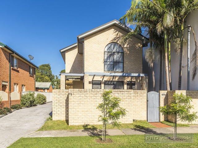 75a Berner Street, Merewether, NSW 2291