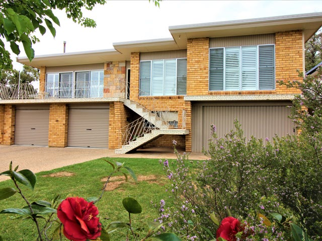43 Ortella Street, Griffith, NSW 2680
