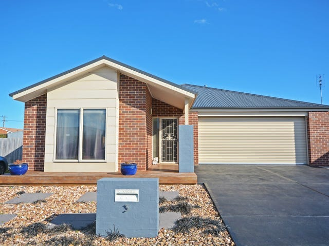 3 Coastal Court, Portland, Vic 3305