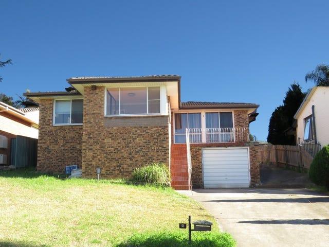 8 St Andrews Boulevard, Casula, NSW 2170