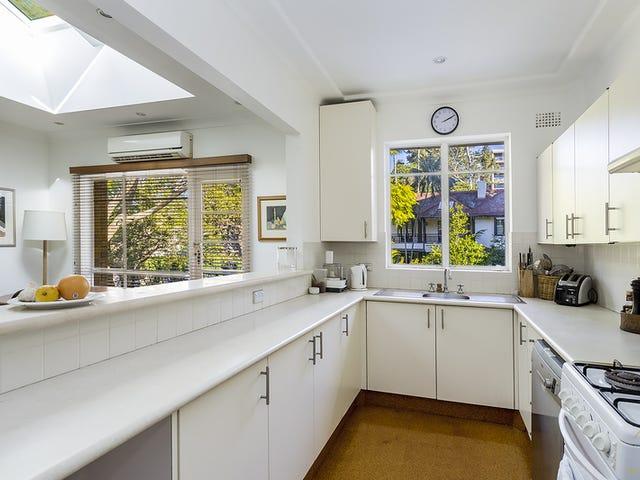 53b Ocean Avenue, Double Bay, NSW 2028