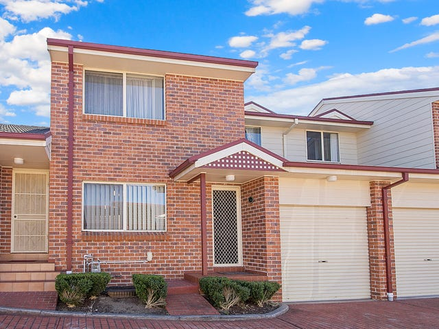 5/35 Marlborough Street, Smithfield, NSW 2164