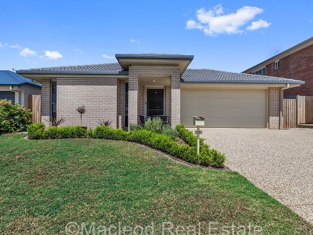 22 Monitor Avenue, Dakabin, Qld 4503
