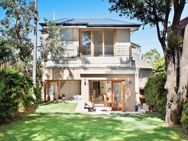 120 Carrington Road, Waverley, NSW 2024