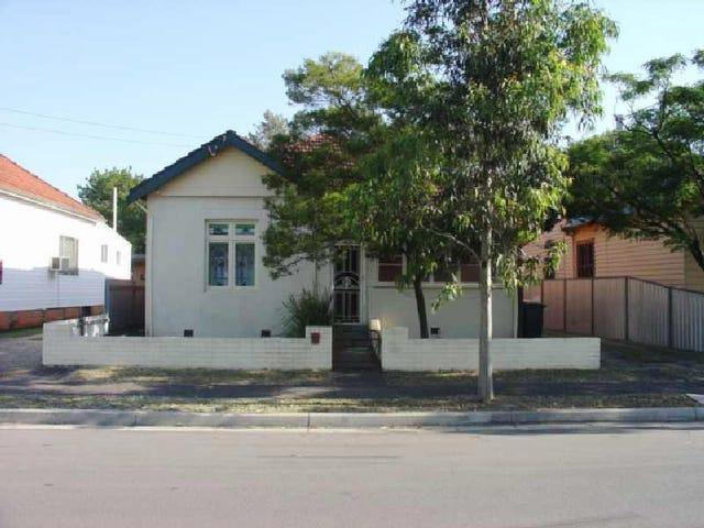 54 Alexander Street, Hamilton South, NSW 2303