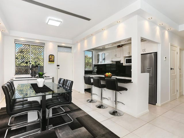 5/71 St Georges Road, Bexley, NSW 2207
