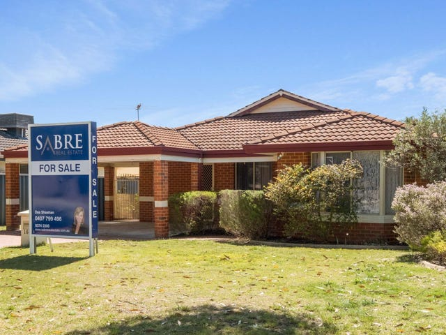 168 Waterhall Road, South Guildford, WA 6055