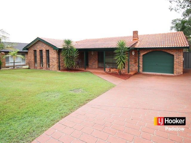 1 Friendship Place, Illawong, NSW 2234