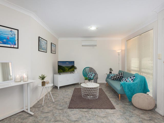 1/134 Bay Road, Toowoon Bay, NSW 2261