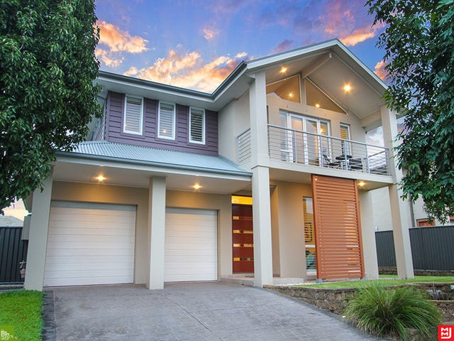 11 Haywards Bay Drive, Haywards Bay, NSW 2530