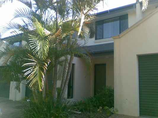 9/304 Harbour Drive, Coffs Harbour, NSW 2450