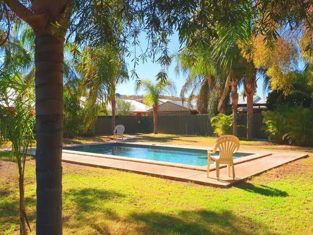 39 Floreat Village, 1 Barrett Dri, Desert Springs, NT 0870