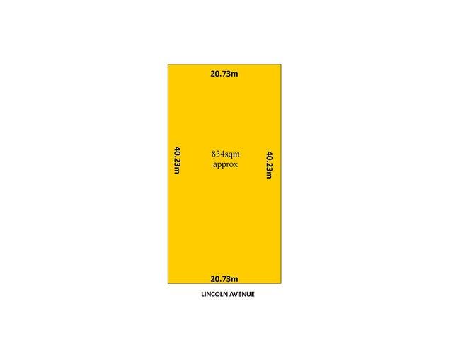 24 Lincoln Avenue, Colonel Light Gardens, SA 5041
