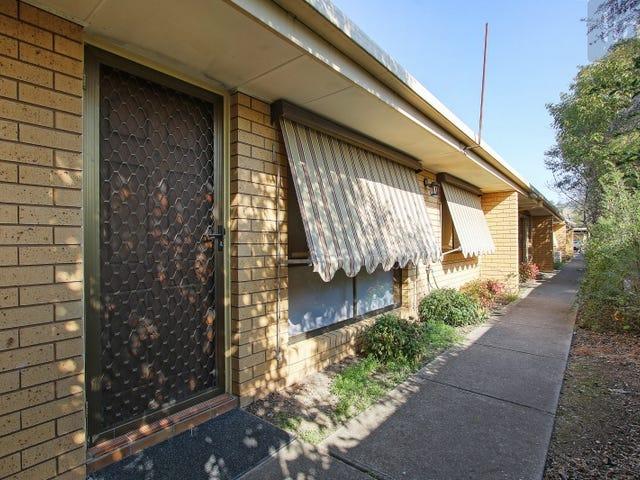6/202 Cadell Street, East Albury, NSW 2640