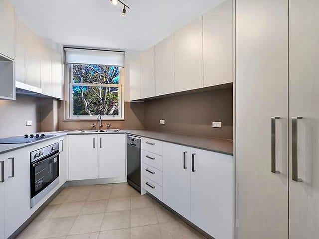 21/397-399 Barrenjoey Road, Newport, NSW 2106