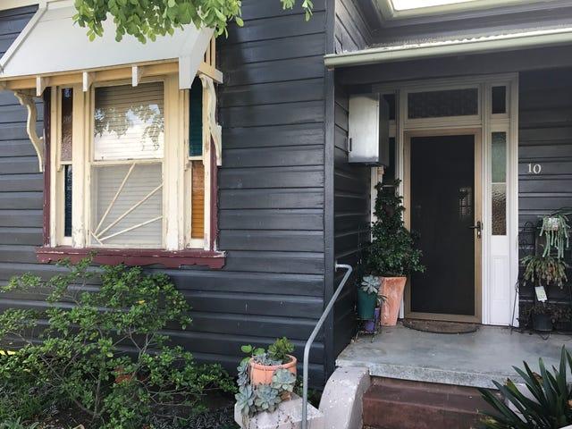 10 Sperry Street, Cessnock, NSW 2325