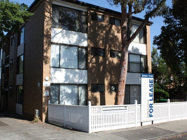 3/18 Shaftesbury Street, Essendon, Vic 3040