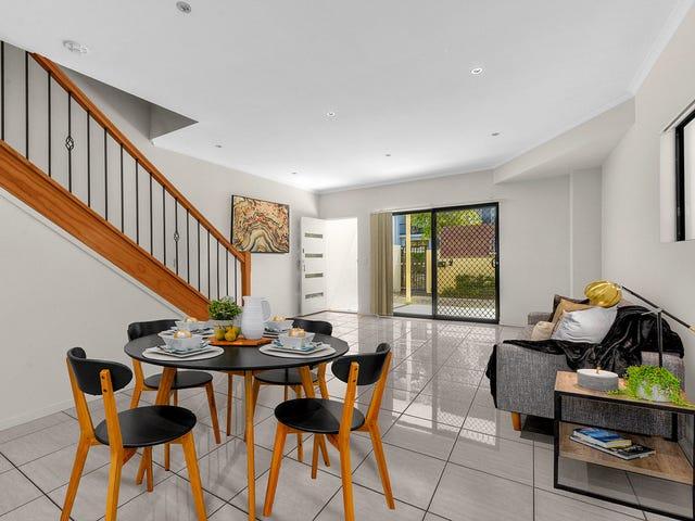 1/47 Terrace Street, New Farm, Qld 4005
