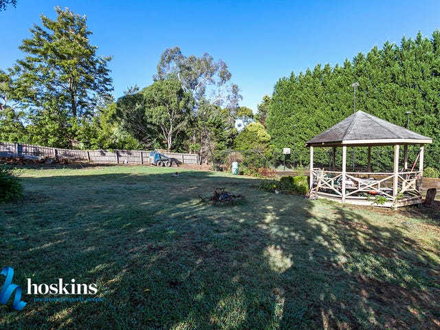 65 Williams Road, Park Orchards, Vic 3114