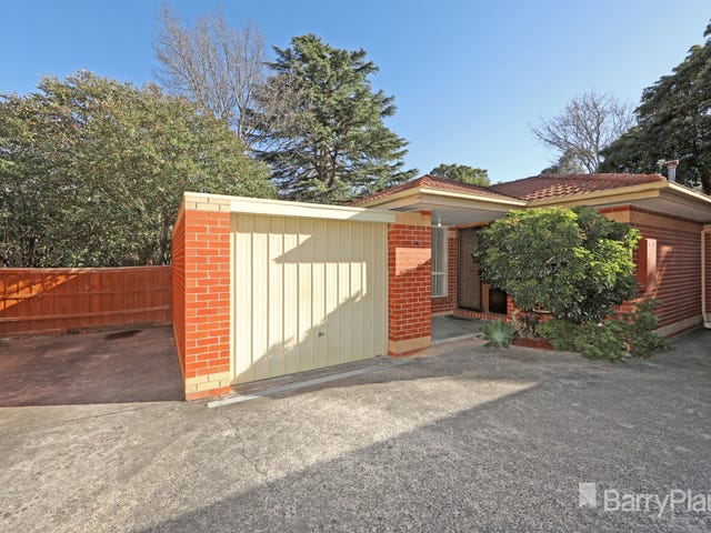 2/1 Butlers Road, Ferntree Gully, Vic 3156