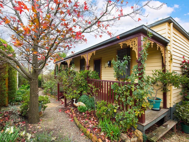 45 Hunter Street, Castlemaine, Vic 3450