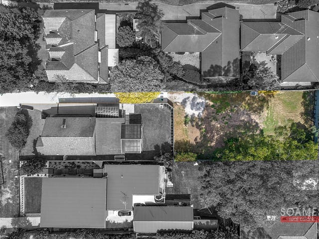 137a Hull Road, West Pennant Hills, NSW 2125