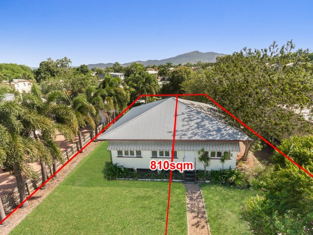 42 Bayswater Road, Hyde Park, Qld 4812