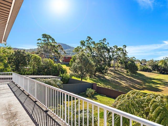 140 Mount Keira Road, Mount Keira, NSW 2500