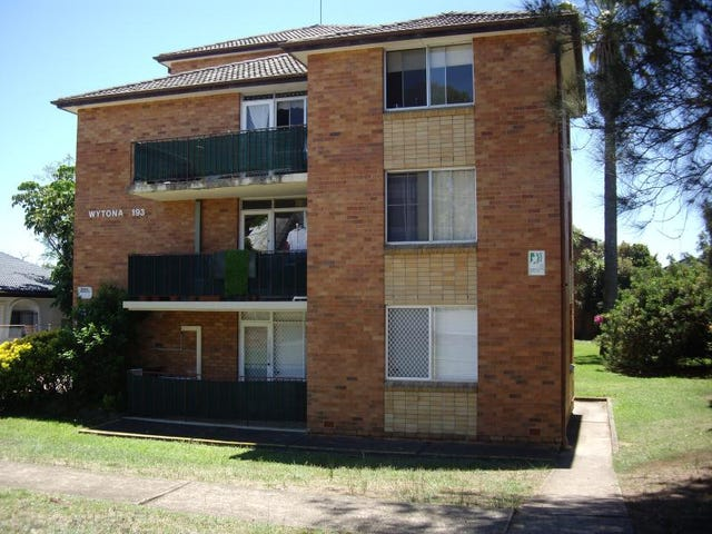 7/193 Derby Street, Penrith, NSW 2750