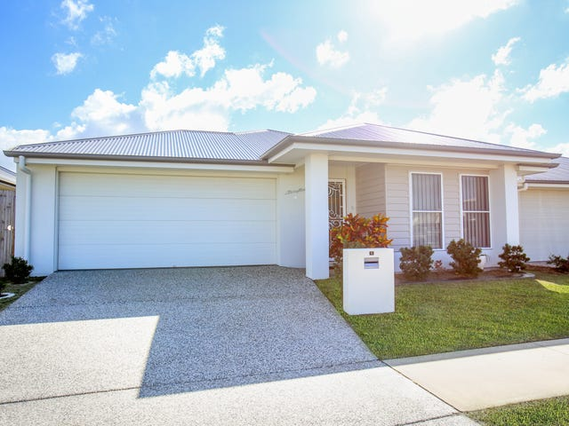 9 Lime Crescent, Caloundra West, Qld 4551